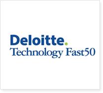 deloitte-biotekno-fast50