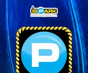 ispark2