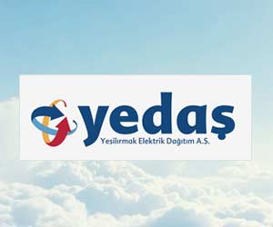 yedas_logo