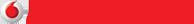 bas konuş logo