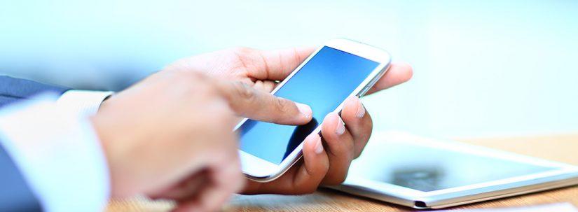 mobil-sayfa