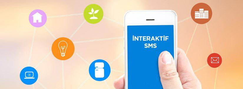 interaktif-sms