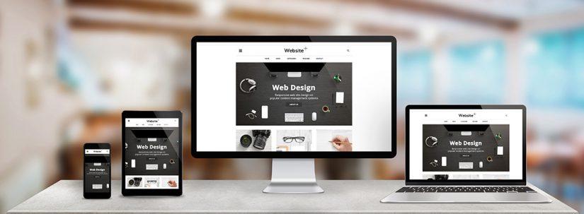 web-hizmetleri