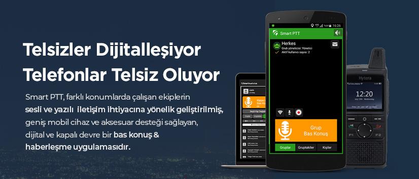 smart ptt banner